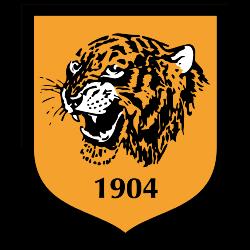 Hull City team logo