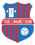 Paide Lm team logo