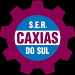 Caxias team logo