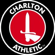 Charlton team logo