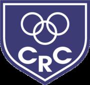 Recreativo Da Caala team logo