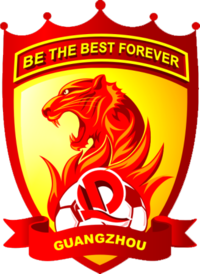 Guangzhou Fc