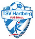 TSV Hartberg team logo