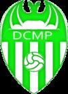 DC Motema Pembe team logo