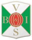 Varbergs BoIS FC team logo