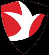 Cheltenham team logo