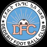 Dedebit team logo