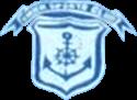 KMKM team logo