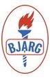 Bjarg team logo