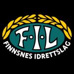 Finnsnes team logo