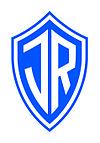 IR team logo