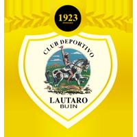 Lautaro De Buin team logo