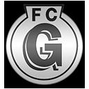 Gagra team logo