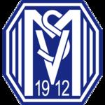 SV Meppen team logo