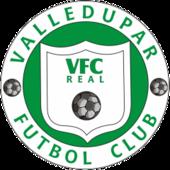 Valledupar team logo