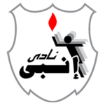 ENPPI team logo