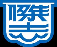 Kitchee SC team logo