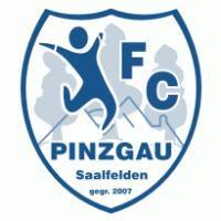 FC Pinzgau team logo