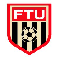 Flint Town United team logo