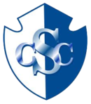 CS Cartagines team logo