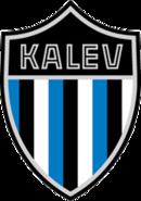 Tallinna Kalev team logo