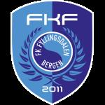 Fyllingsdalen team logo