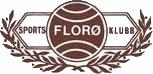 Floro team logo