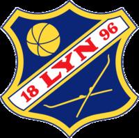 Lyn team logo