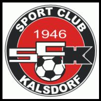 SC Kalsdorf team logo