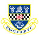Eastleigh team logo