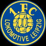 Lokomotive Leipzig team logo