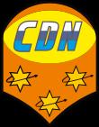 Crucero Del Norte team logo
