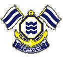 FC Imabari team logo