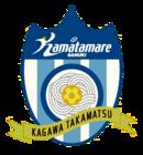 Kamatamare Sanuki team logo