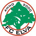 FC Elva team logo