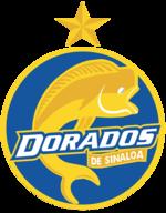 Dorados team logo