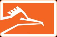 Correcaminos UAT team logo