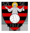 Szentlorinc SE team logo