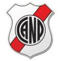 Nacional Potosi team logo
