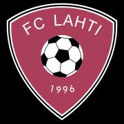 Lahti team logo