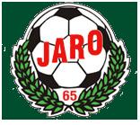 FF Jaro team logo