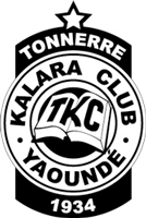 Tonnerre Kalara team logo