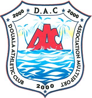 Resultado de imagem para Douala Athletic Club 2000