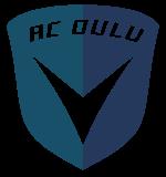 AC Oulu team logo