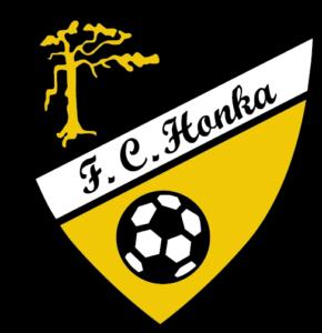 Honka team logo