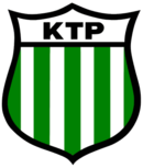 KTP team logo