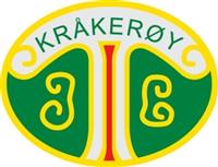 Krakeroy team logo