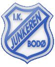 Junkeren team logo