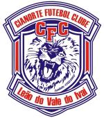 Cianorte team logo