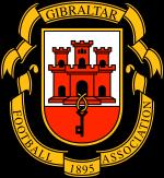 Gibraltar team logo